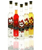 MapleLeafSpirits_Bottles (1)