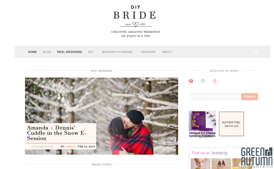 Valentine-Feature-DIY-Bride-wedding-blog-photography