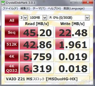 9.VAIO Z21 MSスロット [MSDuoHG-HX].jpg