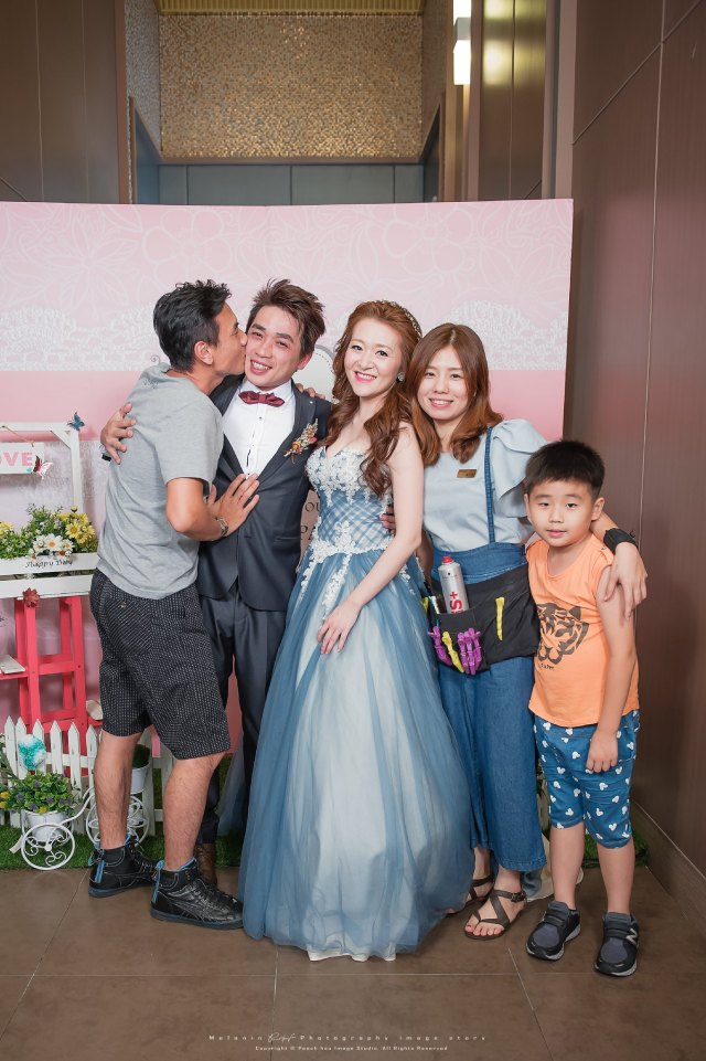 peach-20160609-WEDDING---1324