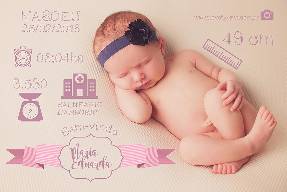 danibonifacio-lovelylove-fotografia-foto-fotografa-baby-newborn-ensaio-book-recemnascido-balneariocamboriu-itajai-itapema-navegantes