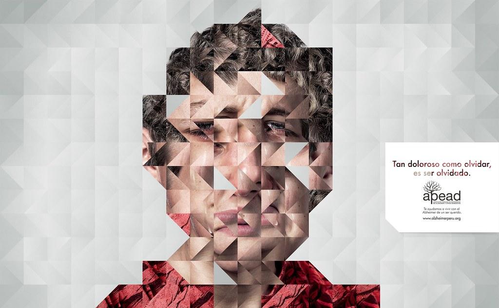 APEAD - Face 2