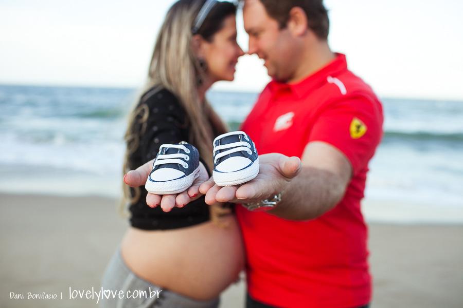 danibonifacio-lovelylove-fotografia-fotografo-ensaio-book-praia-balneariocamboriu-bombinhas-portobelo-gravida-gestante-bebê-newborn6