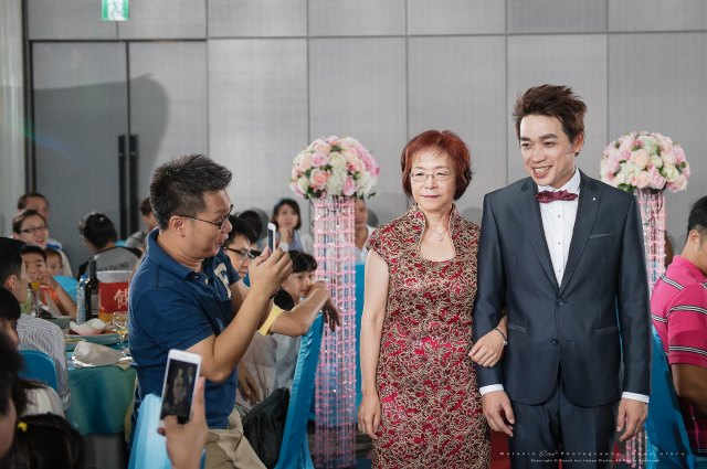 peach-20160609-WEDDING---825