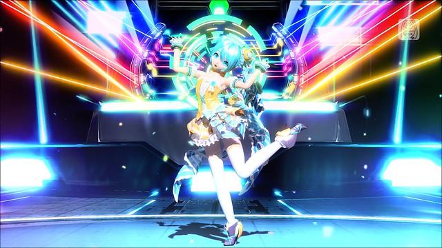 hatsune-miku-project-diva-future-tone_160518