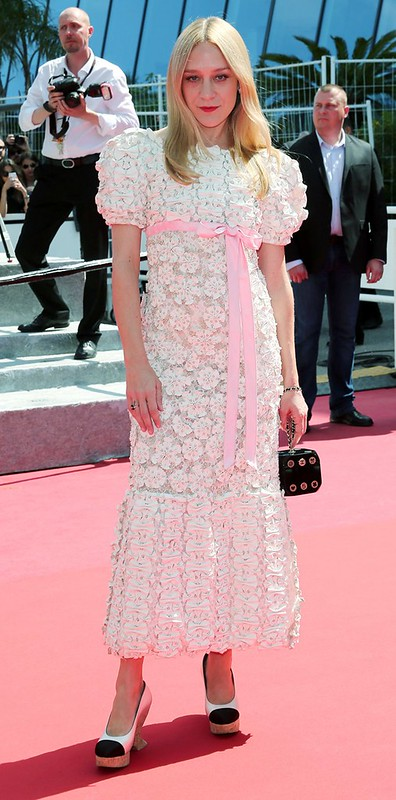 ss01-Chloe-Sevigny-cannes-red-carpet-best-dressed-2016-day-6