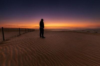 United Arab Emirates Sunrise Sunset Times