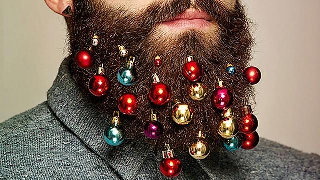BeardBaubles2