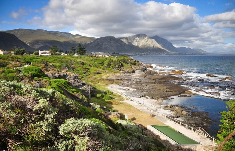 20140224-Etelä-Afrikka 2014 326
