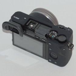 Small Of Sony A6000 Best Buy