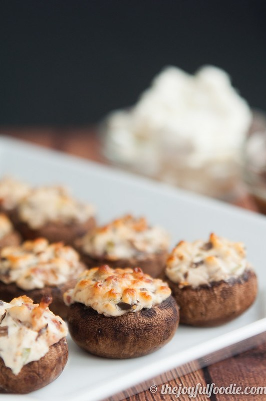 goat-cheese-caramelized-onion-stuffed-mushrooms-4