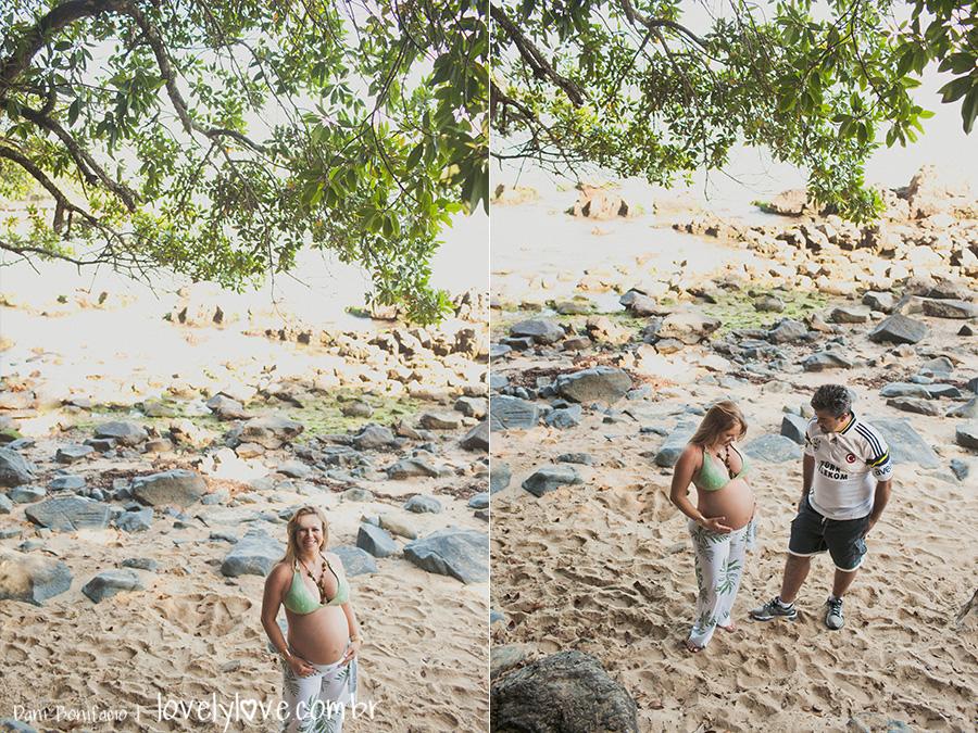 danibonifacio-lovelylove-fotografia-foto-ensaio-book-bebe-criança-gestante-gravida-newborn-familia-infantil-aniversário-estudiofotografico13