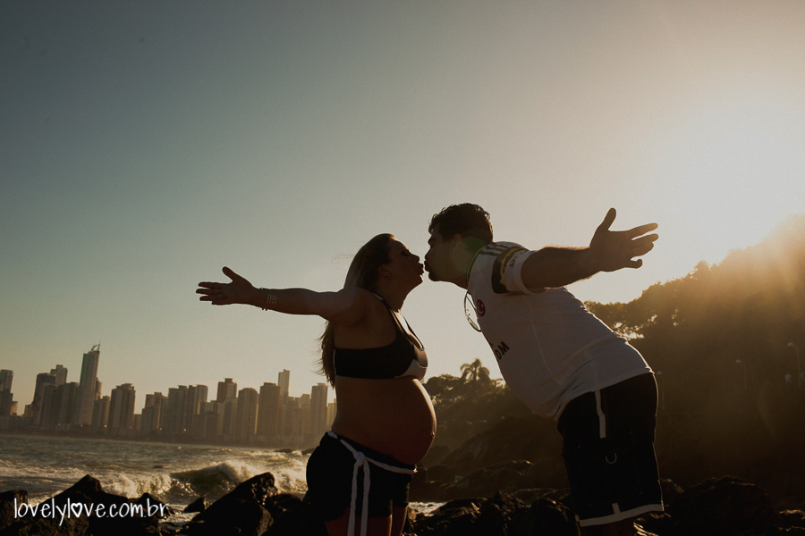 danibonifacio-lovelylove-ensaio-book-estudio-externo-gravida-gestante-newborn-infantil-bebe-acompanhamento-baby-balneariocamboriu-praia-fotografo-fotografia-foto-aniversario--14