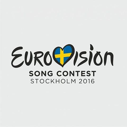 Eurovisiesongfestival 2016