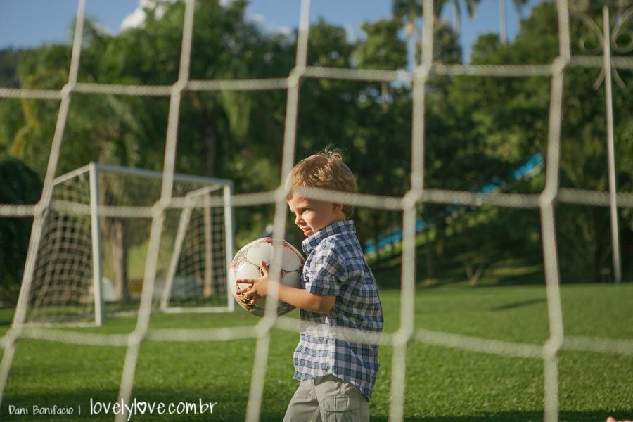 danibonifacio-lovelylove-fotografia-foto-fotografa-ensaio-book-familia-infantil-criança-8
