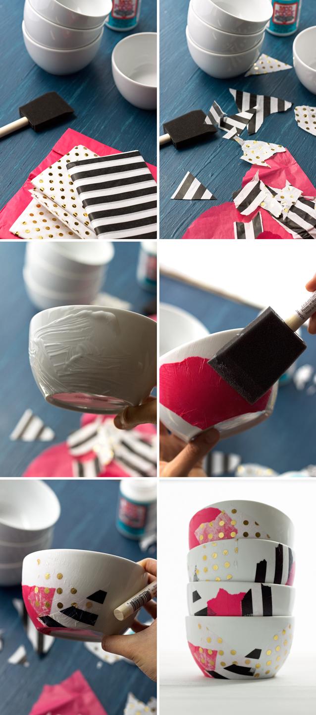 mod-podge-bowls-process
