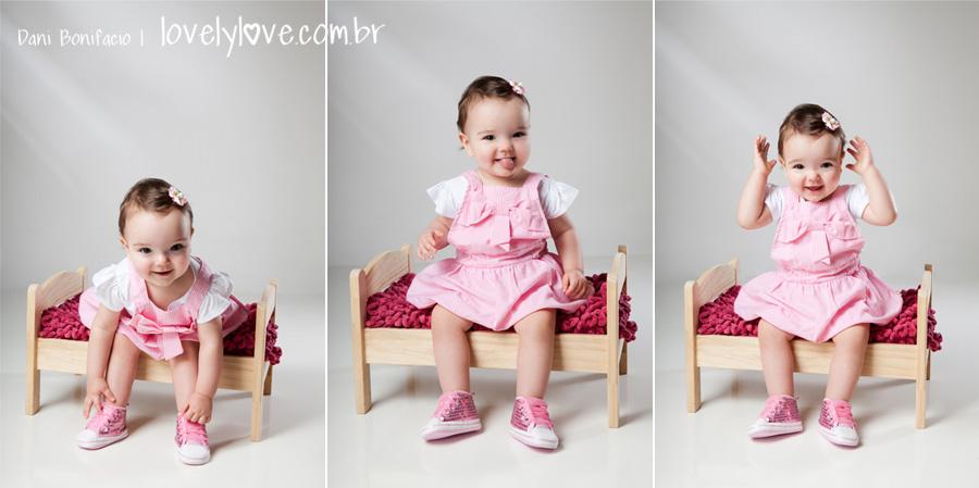 danibonifacio-lovelylove-book-ensaio-fotografia-foto-fotografa-infantil-criança-newborn-recemnascido-baby-bebe-acompanhamentobebe-acompanhamentomensalfoto14