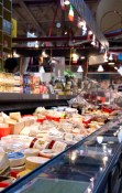 Public-Market_cheeses