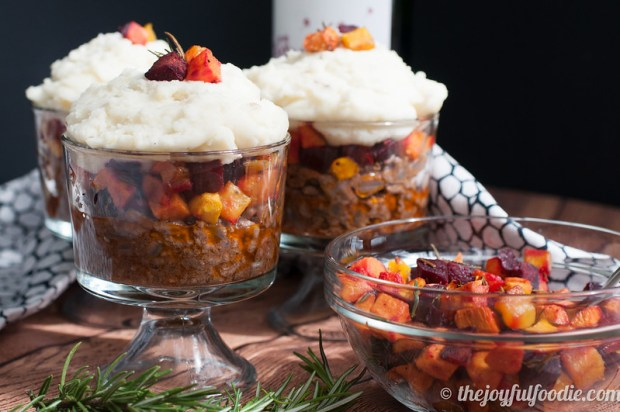 shepherds-pie-trifle-1