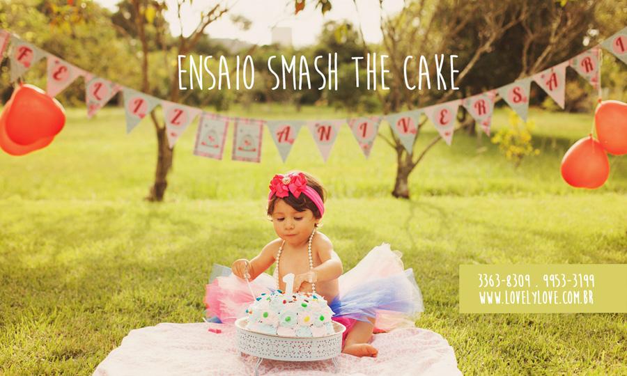 danibonifacio-lovelylove-fotografia-fotografa-gestante-familia-infantil-bebe-newborn-smashthecake-ensaio-book