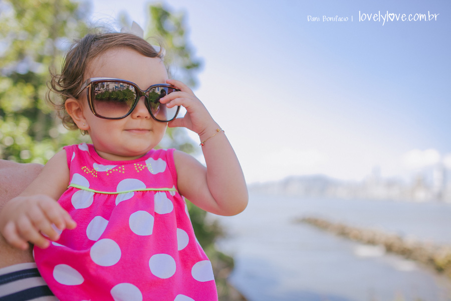 danibonifacio-lovelylove-ensaio-book-gestante-gravida-infantil-bebe-newborn-estudio-praia-balneariocamboriu13