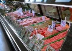 Public-Market_meats