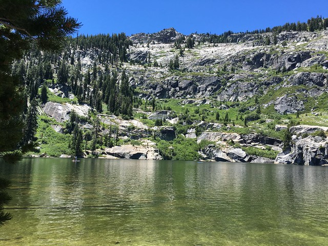 angoralake_tahoe