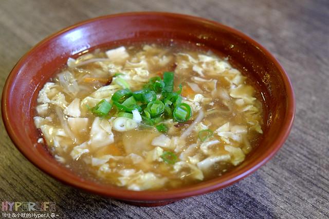 牛佬牛肉麵 (11)