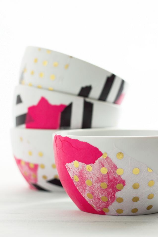 diy-mod-podge-bowls