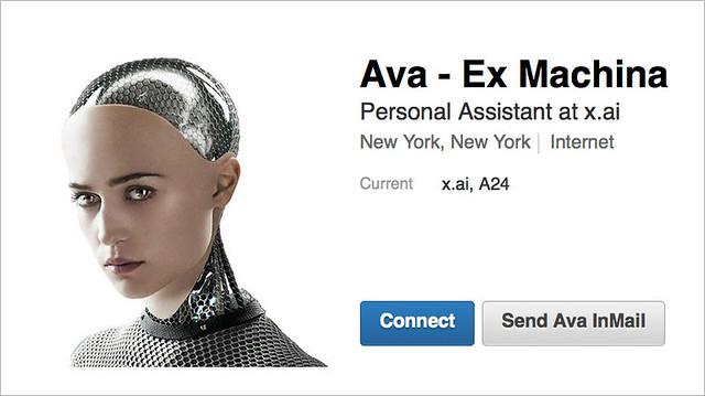 Ava-LinkedIn-1