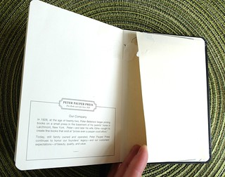 Essentials Notebook10