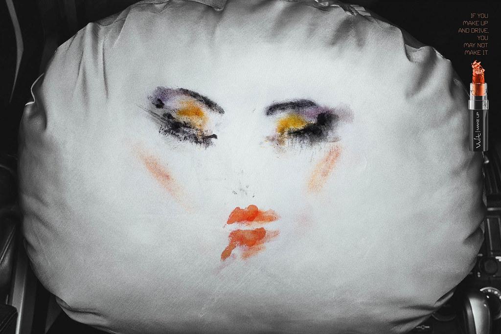 Vult Cosmetics - Airbag 2