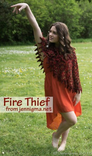 firethief-b-5
