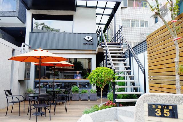 Cafe Muah (10)