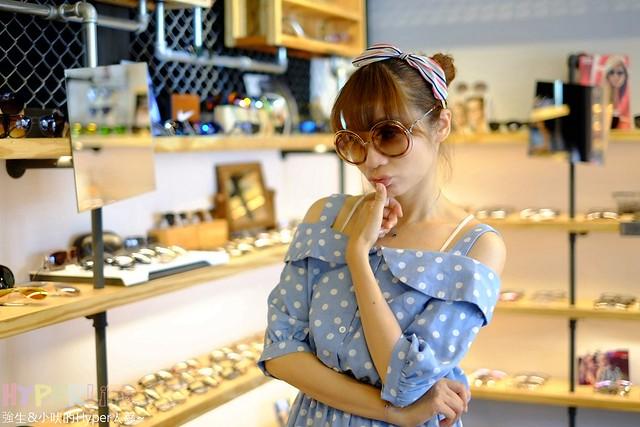 萊亞光學眼鏡 (8)