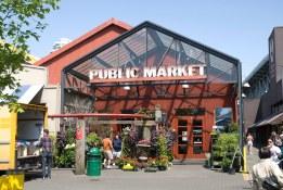 Public-Market_entrance