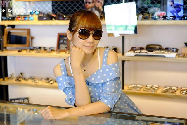 萊亞光學眼鏡 (12)