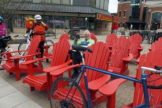 2016 1 Community Bike Ride 02 Garden Sq_500