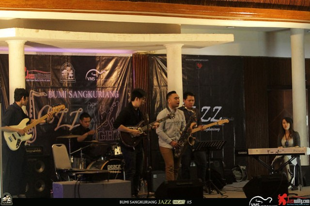 BumiSangkuriangJazzNight5-5thAvenue (2)