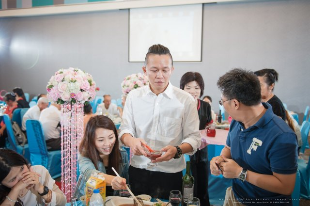 peach-20160609-WEDDING---1259