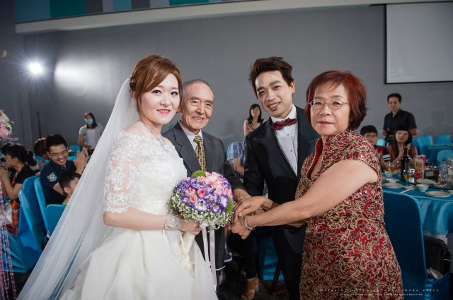 peach-20160609-WEDDING---908
