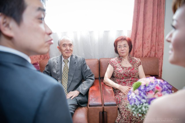 peach-20160609-WEDDING---449