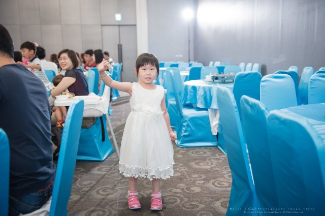 peach-20160609-WEDDING---1135