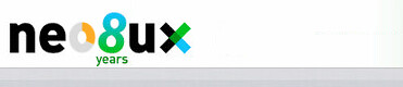 anuncio1neobux-generadolaresenvzla