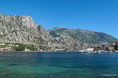 """Kotor • <a style=""""font-size:0.8em;"""" href=""""http://www.flickr.com/photos/77968807@N00/7486881348/"""" target=""""_blank"""">View on Flickr</a>"""