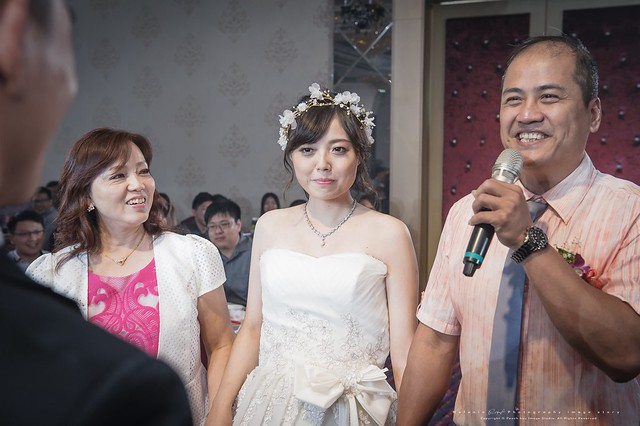 peach-20160731-wedding-835