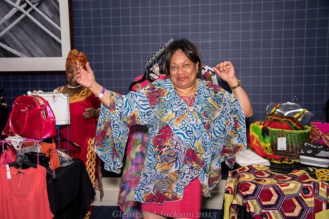 SUIT-A-PALOOZA 2016