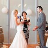 """Gold Coast Wedding Celebrant • <a style=""""font-size:0.8em;"""" href=""""http://www.flickr.com/photos/36296262@N08/8626630757/"""" target=""""_blank"""">View on Flickr</a>"""
