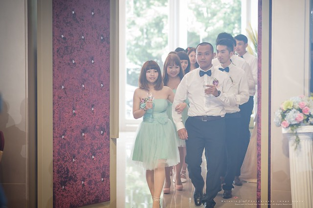 peach-20160731-wedding-737