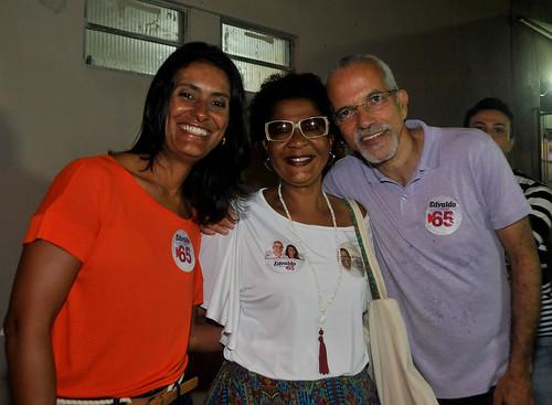 #Caminhada65 Castelo Branco 07/9